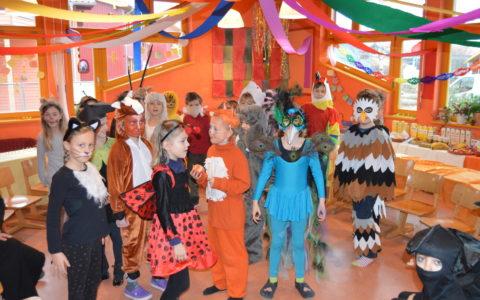 karneval1